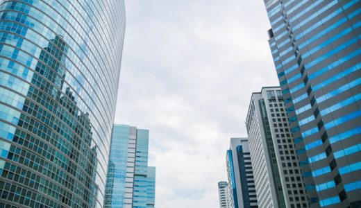 ベンチャー企業とは?経営学の視点からわかりやすく定義を説明します!