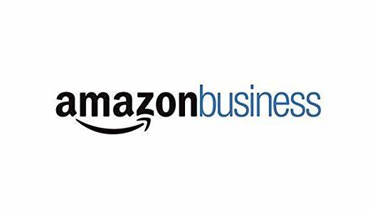 Amazonビジネスのメリットとは?購買の効率化が可能になる理由